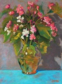 duval_flowers